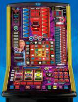 Deal or No Deal - The Big Deal [Model PR3210] the  Fruit Machine
