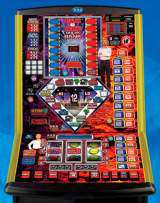 Deal or No Deal - Break The Bank [Model PR3229] the  Fruit Machine