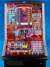 Deal or No Deal - It's Your Show [Model PR3207] the Fruit Machine