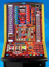 Deal or No Deal - The Crazy Chair [Model PR3017] the Fruit Machine