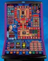 Deal or No Deal - The Dream Factory [Model PR3044] the Fruit Machine