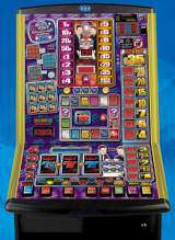 Ant & Dec's Saturday Night Takeaway Jiggy Bank the  Fruit Machine