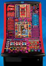 Deal or No Deal - The Big Reds [Model PR3041] the  Fruit Machine