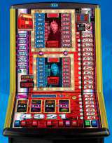 Club Deal or No Deal - Can You Beat The Banker [Model PR3068] the Fruit Machine