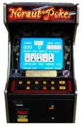 Norauto poker machine game