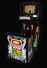 Viper the Arcade Video game