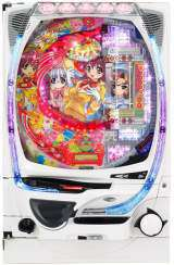 Department Story 3 the Pachinko