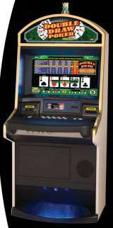 Double Draw Poker the  Slot Machine