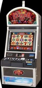 Jackpot city deposit bonus