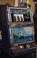 Victory [Windsor Series] the Slot Machine