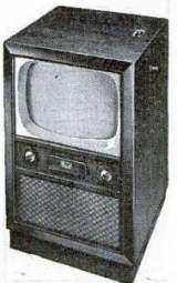 Coin-Operated Television the  Service