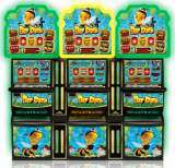 Bee Rich the Slot Machine