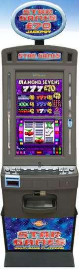 star games slot machines