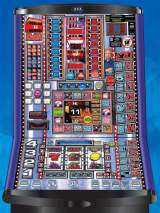 Deal or No Deal - Play it Again [Model PR3404] the  Fruit Machine