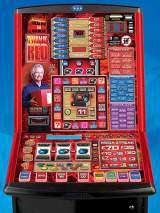 Deal or No Deal - Think Red [Model PR3329] the Fruit Machine