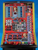 Double Deal or No Deal [Model PR3215] the Fruit Machine