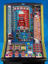 Deal or No Deal - The Perfect Game [Model PR3220] the  Fruit Machine