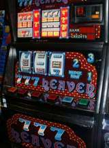 777 Heaven the Slot Machine