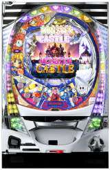 Monster Castle [Model TKS] the Pachinko