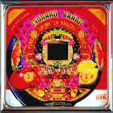 Fruit World [Model V] the  Pachinko