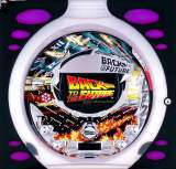 Back to the Future [SP] the Pachinko