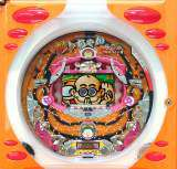 Kato-chan Kobucha Band [World model] the  Pachinko