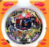 RoboCop [Model J] the Pachinko