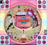 CR Urusei Yatsura 2 [Model PS] the  Pachinko