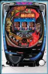 CR Planet of the Apes [Model FTZ] the Pachinko