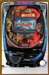 CR Planet of the Apes [Model GL] the  Pachinko