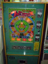 Pro Yakyuu Family Stadium the  Other Game