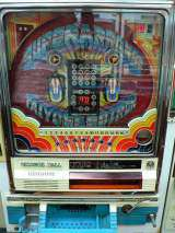 Super Gold [Arrange Ball] the  Pachinko