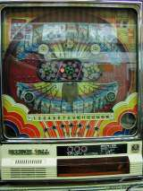 Climax [Arrange Ball] the Pachinko