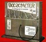 Boozometer the  Other Game