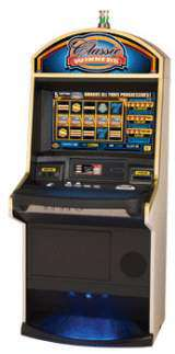24 Karat [Classic Winners] the Slot Machine