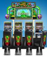 The Wizard of Oz [The Great and Powerfull Oz] the  Slot Machine