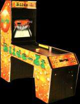 Slide-It the  Arcade Video Game