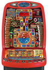 Cash of the Titans the  Fruit Machine