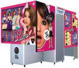 Lumi 2 the  Photo Booth