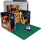 Football Fever the Coin-op Misc. Game