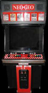Captain Tomaday the Arcade Video Game