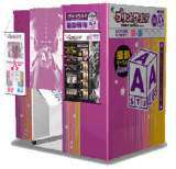 A-Studio the  Photo Booth