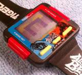 Altered Beast [Model 27-106] the  Watch (Electronic Game)