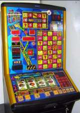 Club Snakes & Ladders [Model PR1423] the Fruit Machine