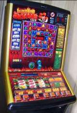 Juggling Jackpots Club the Fruit Machine