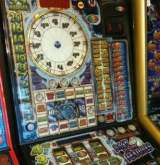 Back to the Features the  Fruit Machine