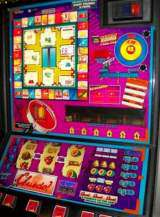 Cluedo? the  Fruit Machine