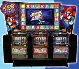 Slingo Bonus Deluxe the  Slot Machine