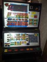 Extra Lines the Fruit Machine
