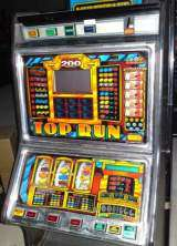 Top Run the  Fruit Machine